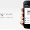 First Impressions: The Google Wallet Debit Card