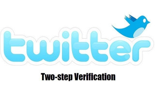 Finally Enable Two-Step Verification on Twitter