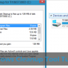 Use the Windows Cleanup Tool to Recover Valuable PC Space