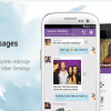 Your Complete Guide to Viber for Android