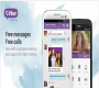 Permalink To Your Complete Guide to Viber for Android
