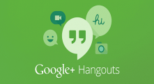 Google Talk Becomes Google Hangouts, Here's How to Get Started on Android