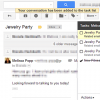 Export Your Gmail Tasks with Google Tasks Backup