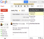 Permalink To Export Your Gmail Tasks with Google Tasks Backup
