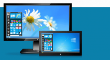 Start Menu Reviver Brings Windows 8 the Start Menu You Deserve