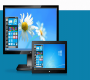 Permalink To Start Menu Reviver Brings Windows 8 the Start Menu You Deserve