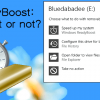 Does Readyboost Really Improve Windows Performance?