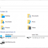 Permalink To How to Assign a Permanent Drive Letter to Removable Media in Windows 10