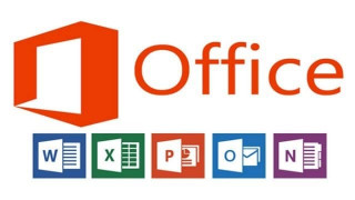 A Look at Microsoft Office 365: PowerPoint