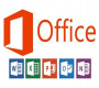 Permalink To A Look at Microsoft Office 365: OneNote