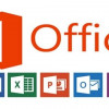 A Look at Microsoft Office 365: SkyDrive