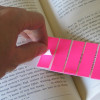 Readability: 5 Best Tools to Help Save Web Pages for Reading Later