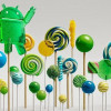 Sweet Spot: 10 Cool Android Lollipop Features You Must Check Out Today