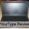 Permalink To Review: Belkin YourType Android Keyboard + Stand, Not for the Small of Tablets