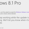How to Troubleshoot Issues with the Windows 8.1 Upgrade