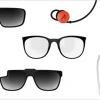 Permalink To The Step by Step Process to Transfer Google Glass Between Users