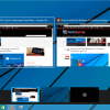 Permalink To Windows 10 Virtual Desktops Let You Multitask Like Never Before