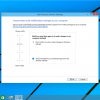 Permalink To How to Disable UAC Prompts in Windows 10