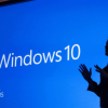 Everything You Need to Know About the Windows 10 Consumer Preview Event