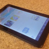 Permalink To Contixo Q102 Review: A Budget Tablet With Awesome Specs
