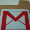 Permalink To 2 Easy Ways to Export Email Contacts from Gmail