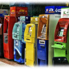 Permalink To All You Need To Know About ATM Skimmers and How to Protect Your ATM Cards