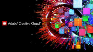 Adobe Switches to Subscription-only for Creative Suite