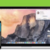AirDroid 3: The Best Way to Manage Your Android Phone from Your Desktop