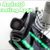 Permalink To Listen Up: The Best Podcasting Apps for Android You Should Check Out Today