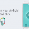 Hands On with Themer, the One-Click Theme Engine For Android Devices
