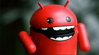 BadNews Hits Over Nine Million Android Devices