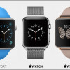 Apple Watch Buyer's Guide: Which Apple Watch is Right For You?