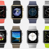 Apple Watch Price, Versions, Release Date Announced