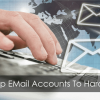 2 Free Software Solutions To Backup Email Accounts To Your Hard Drive