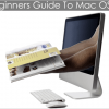 Moving From Windows To Mac? Read Our Beginner's Guide to OS X To Help You Get Started