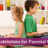 10 Extensions for Improved Parental Control in Chrome and Firefox