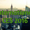 CES 2016: Here's What to Expect From the Worlds Biggest Stage for Tech Innovation