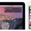 Permalink To How to Make and Receive Phone Calls and Messages on Your Mac