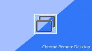 Control Your Desktop Remotely from Google Chrome