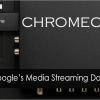 Google Announces New Nexus 7, Chromecast Media-Streaming Dongle and Android Game Center