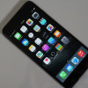 iPhone 6 Plus Review: Awesome iPhone Experience in a Bigger Package