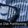 Top 5 Best Disk Partitioning Tools For Windows