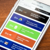 Permalink To 10 Clever Recipes to You Absolutely Must Try With IFTTT's New Do Apps
