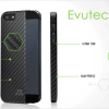 Permalink To Review: Sleek and Sturdy Evutec Cases for the iPhone 5 and iPhone 5S
