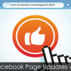 Permalink To How To Create an RSS Feed for a Facebook Fan Page