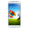 Samsung Galaxy S4 May See Different Models to Stay Competitive
