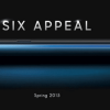 Permalink To New Galaxy: Samsung Teases with the New Galaxy S6 Promo