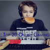The Very Best 20 Free Online Gaming Websites You've Got to Try Out