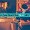 Here's How You Can Track If Your Sent Gmail Emails Get Read by the Recipient