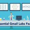 Permalink To 10 Highly Useful Gmail Lab Features You Should Enable Today